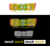 Udicci.tv Logo - Entry #127