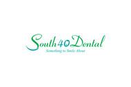 South 40 Dental Logo - Entry #33