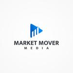 Market Mover Media Logo - Entry #152