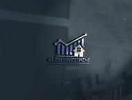 Klein Investment Advisors Logo - Entry #91