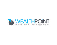 WealthPoint Investment Management Logo - Entry #184