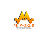 MiWorld Technologies Inc. Logo - Entry #52