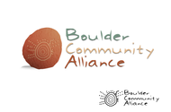 Boulder Community Alliance Logo - Entry #144