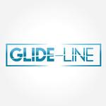 Glide-Line Logo - Entry #65