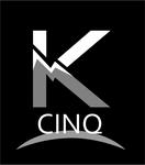 K-CINQ  Logo - Entry #263