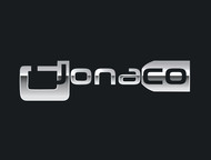 Jonaco or Jonaco Machine Logo - Entry #80