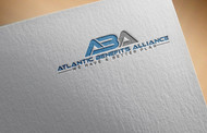 Atlantic Benefits Alliance Logo - Entry #116
