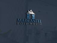 Marcantel Boil House Logo - Entry #101