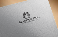 Bearded Dog Wholesale Logo - Entry #22