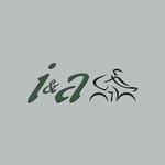 i & a Bicycles Logo - Entry #44