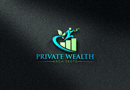 Private Wealth Architects Logo - Entry #119