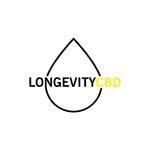 Longevity CBD Logo - Entry #155
