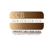 CCB Logo - Entry #34