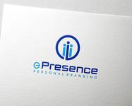 ePresence Logo - Entry #158