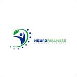 Neuro Wellness Logo - Entry #478
