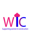 WIC Logo - Entry #90