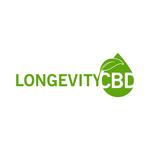 Longevity CBD Logo - Entry #86