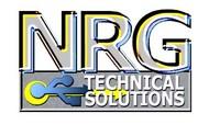 Company Logo - Entry #86