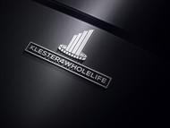 klester4wholelife Logo - Entry #46