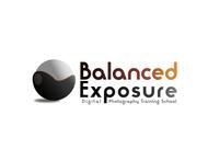 Balanced Exposure Logo - Entry #12