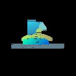 Ray Capital Advisors Logo - Entry #440