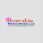 Riverside Resources, LLC Logo - Entry #169