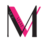 Fashionable logo for a line of upscale contemporary women's apparel  - Entry #66