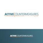 Active Countermeasures Logo - Entry #197