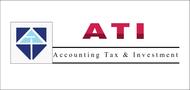 ATI Logo - Entry #208