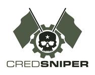 CredSniper Logo - Entry #54