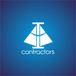 AIA CONTRACTORS Logo - Entry #23