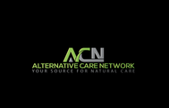 ACN Logo - Entry #5