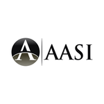 AASI Logo - Entry #78