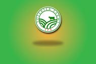Soferier Farms Logo - Entry #101