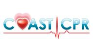 COAST CPR Logo - Entry #44