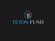 Teton Fund Acquisitions Inc Logo - Entry #33