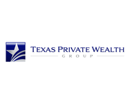 Texas Private Wealth Group Logo - Entry #41