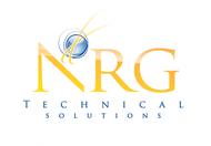 Company Logo - Entry #99