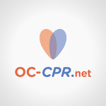 OC-CPR.net Logo - Entry #79