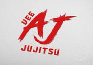 Vee Arnis Ju-Jitsu Logo - Entry #47