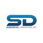 SideDrive Conveyor Co. Logo - Entry #327