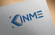 Kinme Logo - Entry #30