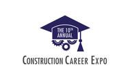 Construction Career Expo Logo - Entry #71