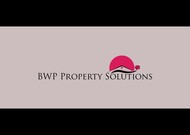 Real Estate Investing Logo - Entry #29