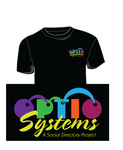 OptioSystems Logo - Entry #131
