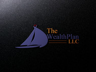 The WealthPlan LLC Logo - Entry #376