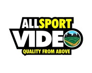 All Sport Video Logo - Entry #57