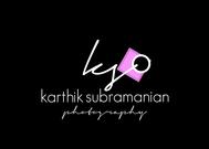 Karthik Subramanian Photography Logo - Entry #119