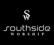 Southside Worship Logo - Entry #263