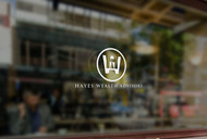 Hayes Wealth Advisors Logo - Entry #161
